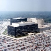 ACLU Sues NSA Over Mass Phone Spying | NYL - News YOU Like | Scoop.it