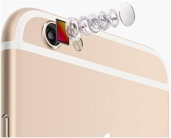 Ưu điểm của iphone 6 cũ - Tự sửa điện thoại | vituong87 | Scoop.it