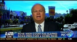 Fox News buries the jobs numbers, again | Election by Actual (Not Fictional) People | Scoop.it