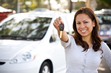 How to get no down payment auto loans with bad credit for low income families- learn here   AL.com   Online Auto Loans   Scoop.it