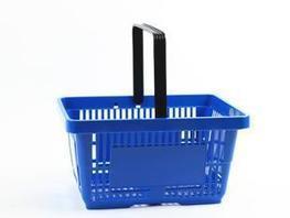 DIPP rejects Decathlon's plea to enter e-commerce space - Economic Times | e-Commerce | Scoop.it