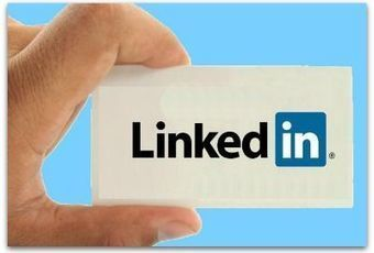 The 12 most effective ways to generate leads on LinkedIn | Articles | Main | B2B Marketing and PR | Scoop.it