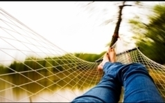 Relaxation Benefits Introverts More Than Extraverts in Boosting Creativity | Relaxed school | Scoop.it