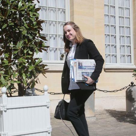 Le gouvernement présente sa stratégie numérique pour la France | Clic France | Scoop.it