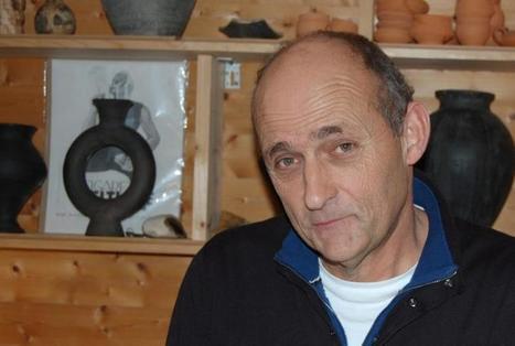 Rieux. Village gaulois: La potion magique du succès | Le Volvestre | Scoop.it