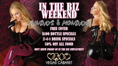 Florida Cabaret Special Events Vegas Cabaret Florida US Best Strip Club | Strip Clubs Vegas Cabaret Strip Lauderhill Fort Lauderdale Florida FL Clubs | Scoop.it