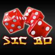 Sic Bo Casino Kenya   Best Online Casinos Sic Bo Games & Apps   Something You Want To Know   Scoop.it