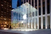 Apple isn't building retail stores as fast as its sales are growing | Retail | Scoop.it
