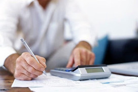 How to Prepare a Static Budget? | Business | Scoop.it