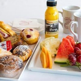 Funeral Catering services in Sydney | Catering services in Sydney | Scoop.it
