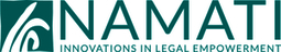 Director of Global Learning and Practice - Namati - Multiple Locations | Work with an Ashoka Fellow | Scoop.it