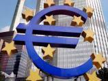 Eurozone 'must act to avoid disintegration' | Gold and What Moves it. | Scoop.it