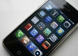 Tutti pazzi per iPhone 5: consegne in ritardo, ma non in Italia | WEBOLUTION! | Scoop.it