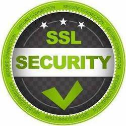 Google Announced Ranking Benefit to HTTPS and SSL Sites; Let's Take a Look at Brief | seoursite | Scoop.it