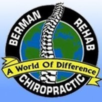 Berman Chiropractic & Rehab | The Best Chiropractic Facility in Smyrna | Scoop.it