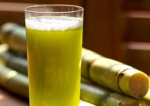 Sugarcane juice is either consumed by pregnant women? | fruit juice | Scoop.it