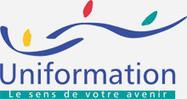 Espace tutorat | Emplois d'avenir | Emplois d'avenir en PACA | Scoop.it