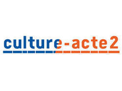 Culture-acte 2 : 75 propositions sur les contenus culturels numériques / Ministère de la culture | Music & Metadata - un enjeu de diversité culturelle | Scoop.it