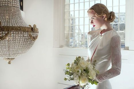 Photo Studio for Hire in London | Digital Marketing | Scoop.it