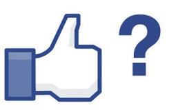 Facebook Marketing: So Much More than a Few Posts - The Savvy Copywriter | Social Media News and Info | Scoop.it