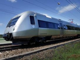 Strukton wins Södra stambanan maintenance contract | Rail leaders | Scoop.it