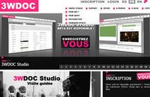 Ressource : 7 outils pour réaliser votre webdoc | Transmedia lab | Scoop.it