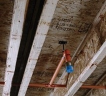 Achieve the desired level of safety with fire protection systems | Usa Fire Protectioninc | Scoop.it