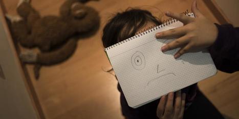Consejos para luchar contra el bullying y ciberbullying | Pediatria y mas | Scoop.it