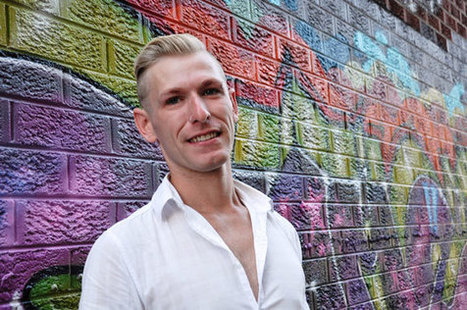 Being [PrEP]ared: Why I have decided to take Truvada | Gay News | Scoop.it