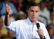 Romney Budget Would Actually DESTROY Jobs | Daily Crew | Scoop.it