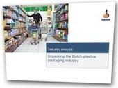 Rabobank: kunststof verpakkingen tegen voedselverspilling - VMT: Alles voor de foodprofessional | Rubber en technische kunststoffen | Scoop.it