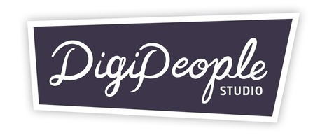 Infograafit - Digipeople | Kirjastoista, oppimisesta ja oppimisen ympäristöistä | Scoop.it