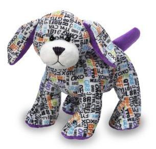 Webkinz for Sale - Texting Puppy | ASCII Art | Scoop.it