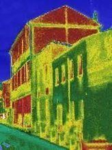 Rénovation : priorité aux maisons | Le flux d'Infogreen.lu | Scoop.it