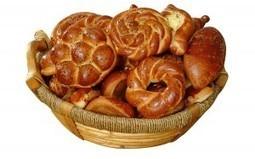 What Is This Gluten Stuff? | About Grain - Gluten free diet, Grain ... | Living Gluten free | Scoop.it