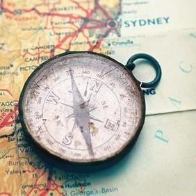 Metodo per prendere decisioni importanti | Prendere decisioni | Scoop.it