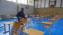 Schoolkosten voortgezet onderwijs omlaag - Onderwijs - TROUW | Onderwijs | Scoop.it