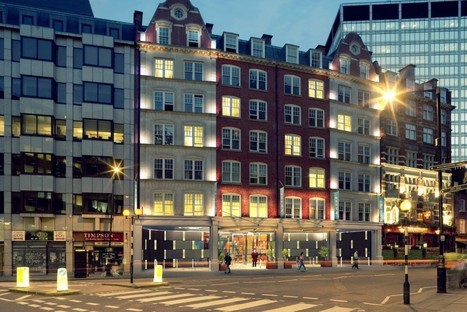 Booking Sites in the UK Just Got the OK to Offer Lower Room Rates Than Hotels | Webmarketing hotellerie | Scoop.it