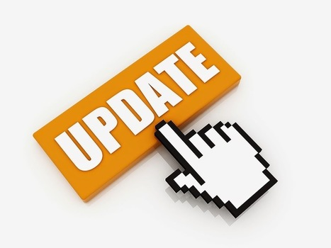 The 3 best Update-Manager | Social World Tips - Guidance and advice from experts | Technology | Scoop.it