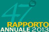 Comunicati stampa- 47° Rapporto sulla situazione sociale del Paese/2013 | PaginaUno - Società | Scoop.it