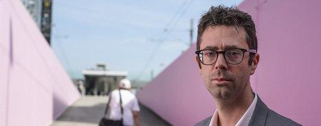 «La France vit dans la nostalgie d'un monde qui ne reviendra pas» | Centre des Jeunes Dirigeants Belgique | Scoop.it