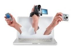 Ejemplo de #periodismo tóxico que acelera el cambio hacia el 3.0 | Empresa 3.0 | Scoop.it