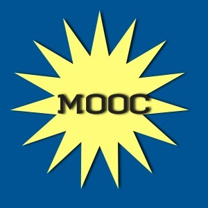 MOOC, SPOC, MOOR And The Walking Dead – The Journey Continues | Education Matters | Scoop.it