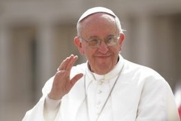Why Pope Francis Killed It on Addressing Climate Change   George Lakoff   AlterNet   @The Convergence of ICT & Distributed Renewable Energy   Scoop.it