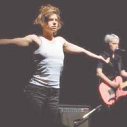 La danza de Julie Nioche | Diario Expreso - Perú, noticias, deportes, economía, actualidad, cine | La Danza también se escribe | Scoop.it