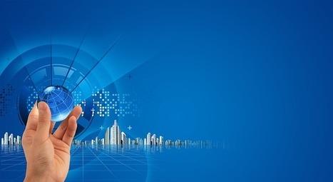 Transition numérique : un accompagnement est souhaité - cloud-guru | SaaS Guru Live | Scoop.it