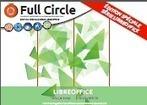 Numéro spécial, LibreOffice, volume 2 - Full Circle Magazine FR | TICE | Scoop.it