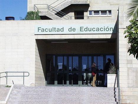 Pensaments esplaieros | lleure educatiu | Scoop.it