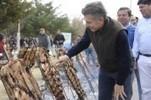Argentina /SAN RAFAEL - MENDOZA/Rotundo no de los alvearenses a mina de uranio | MOVUS | Scoop.it