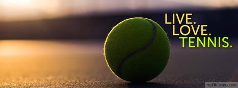 RedFoo vise l'US Open - Insolites - We love tennis ! | Tennis , actualites et buzz avec fasto-sport.com | Scoop.it